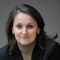 #3 Anne-Sophie Godon, Directrice Innovation chez Malakoff Humanis