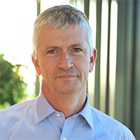 #15 Frédéric Petitbon, Partner chez PwC et co-auteur