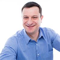 #12 Olivier Leclerc, Chargé de l'intrapreneuriat chez Safran au sein de la direction de la R&D et de l'innovation