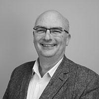 #4 Pascal Becache, Co-fondateur du Digital PharmaLab