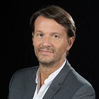 #7 Pierre Clément, Directeur Entreprises France chez Orange