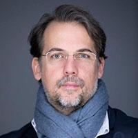 #2 Romaric Servajean-Hilst, Professeur à Kedge Business School