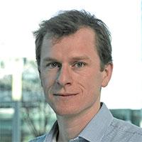 #6 Sébastien Massart, Directeur de la stratégie chez Dassault Système