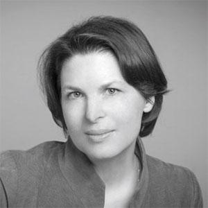 #1 Stéphanie Rott, Directrice Supply Chain chez LVMH
