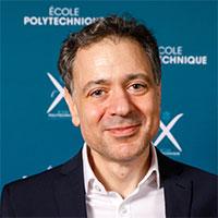 #11 Thierry Rayna, Professeur de management de l'innovation à l'Ecole polytechnique et chercheur au CNRS