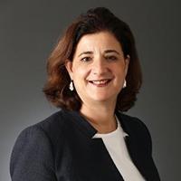#18 Charlotte Dennery, CEO de BNP Paribas Personal Finance