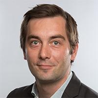 #19 Rémi Maniak, Professeur à l'Ecole polytechnique et chercheur au Centre de Recherche en Gestion (I3-CRG)