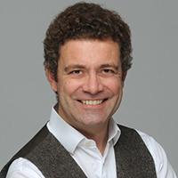 #20 Amaury de Buchet, Fondateur Greenspace Paris et Professeur à l'ESCP Europe