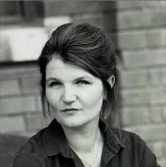 #21 Jessica Vonderscher, Magistrate et chef du service du Travail d'Interêt Général et de l'Insertion Professionnelle